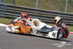 motogp-2003-ger-rs-0204