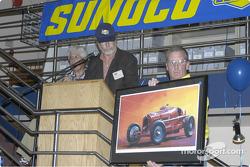 IMRRC - Auction - Bill Arlow