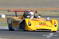 25 Hours of Thunderhill