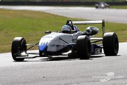 Race round 11