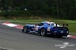 Tim Wiens (#33 Dodge Viper Comp Coupe)