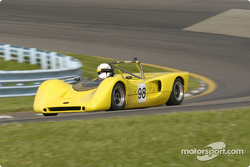 Royale RP4 1971