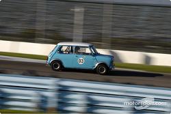 03 1962 Morris Mini