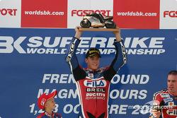Superbike Sunday race 2