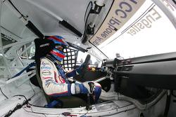Franz Engstler Liqui Moly Team Engstler BMW 320si