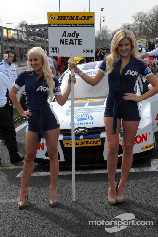 btcc-brands-hatch-2011-andy-neate-s-grid