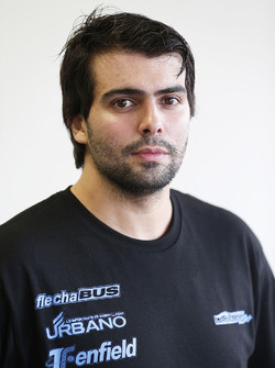 Mauricio Lambiris