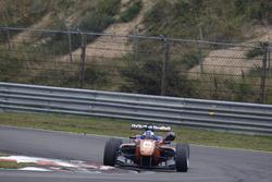 Colton Herta, Carlin, Dallara – F315 Volkswagen