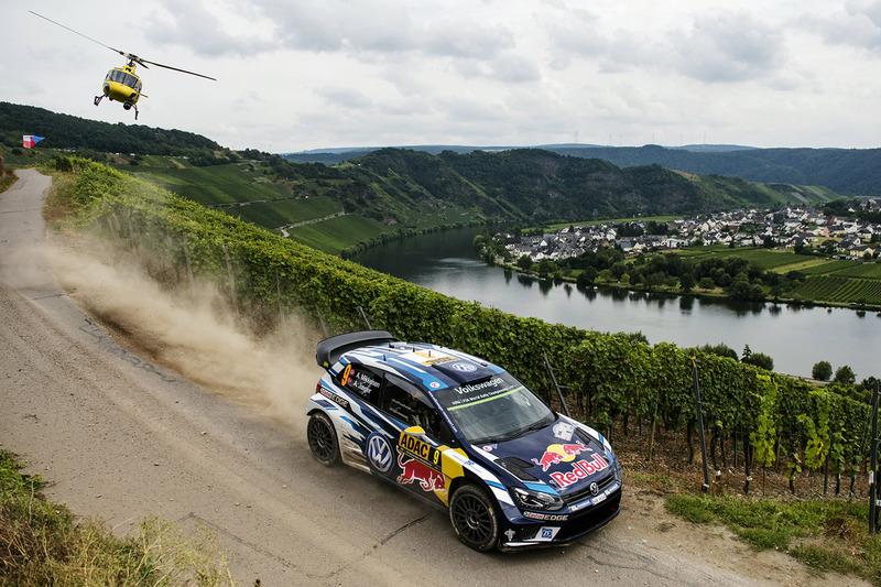 #3: Die Heli-Cam der WRC