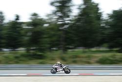 Johann Zarco, Ajo Motorsport