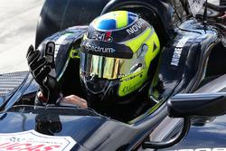 André Negrao, Schmidt Peterson Motorsports