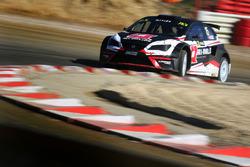 Рейніс Нітішс, Münnich Motorsport