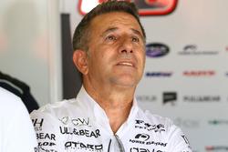 Jorge Martinez, Aspar Racing Team Team Manager
