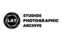LAT Photographic, Logo