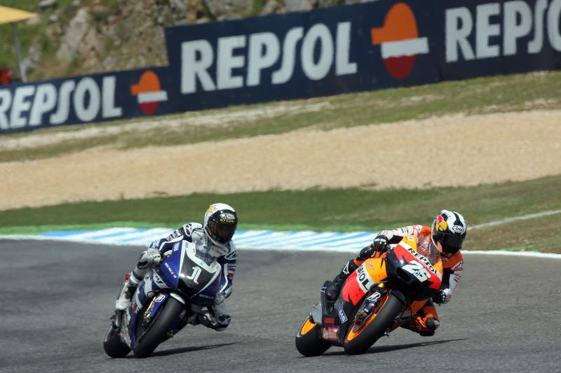 Grand Prix du Portugal 2011