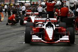 PKV Racing