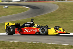 Vitor Meira - Delphi Panther