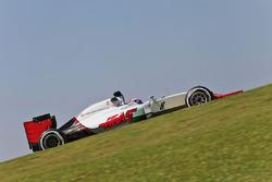 Ромен Грожан, Haas F1 VF-16
