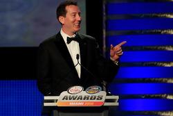 Truck-Owners-Champion: Kyle Busch, Kyle Busch Motorsports