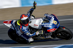 Reale Esponsorama Racing
