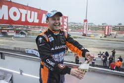 Podium: 1. Thomas Biagi, Antonelli Motorsport
