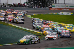 Interlagos II