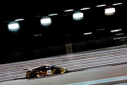 #58 Sportec Motorsport, Lamborghini Huracan GT3: Christoph Lenz, Roberto Pampanini, Mauro Calamia