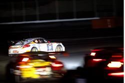 #86 PROsport Performance, Porsche Cayman PRO4: Jörg Viebahn, Jan Kasperlik, Arno Klasen