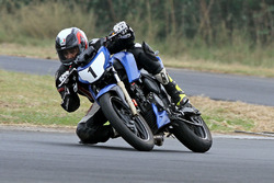 National Motorcycle: Chennai IV