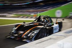 Scott Speed, driving the Radical SR3 RSX