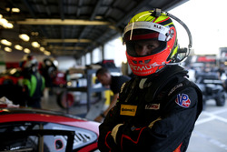Норберт Зидлер, Park Place Motorsports