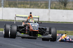 TRS: Hampton Downs