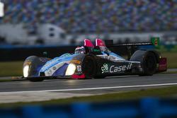 #26 BAR1 Motorsports, Oreca FLM09: Adam Merzon, Johnny Mowlem, Tom Papadopoulos, Trent Hindman, David Cheng