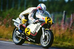 500cc: Austrian GP