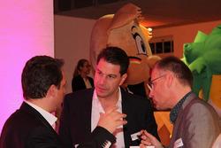 Swiss Sponsorship Awards
