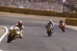 500cc: Birleşik Devletler GP