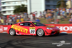 Ferrari Nations Cup