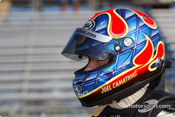 Joel Camathias