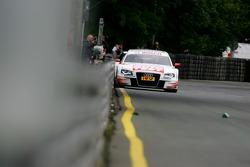Timo Scheider, Audi Sport Team Abt, Audi A4 DTM 2009