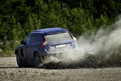 Vikings mustering assault on the Dakar: testing went better than expected