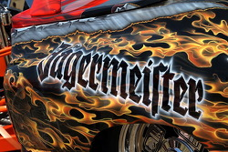 Jagermobile