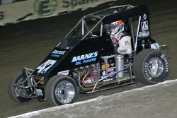 Brad Mosen
