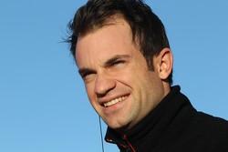 Nicolas Lapierre