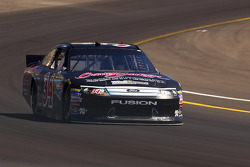 David Ragan, Front Row Racing