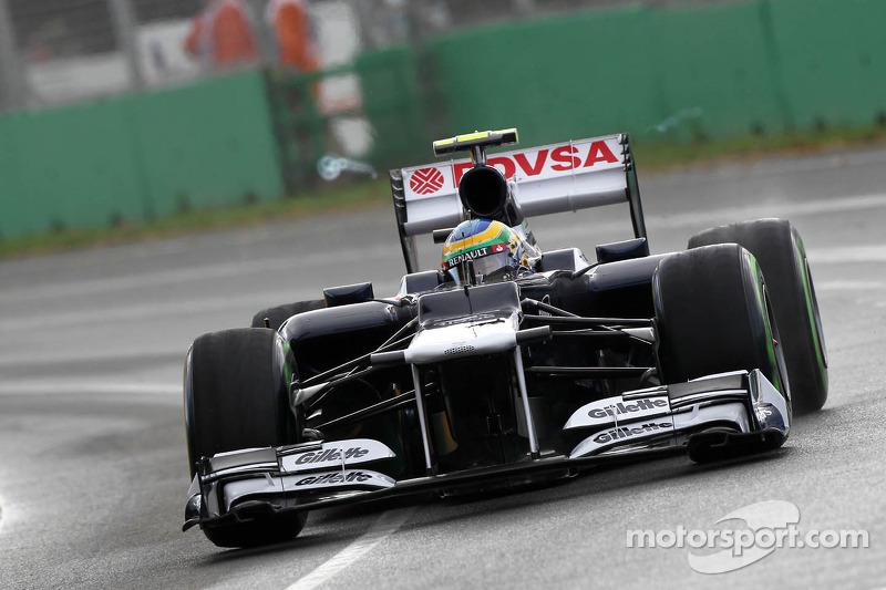 Bruno Senna (2004)