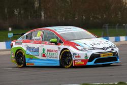 Speedworks Motorsport