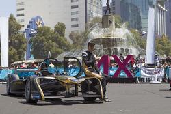 Road Show CDMX