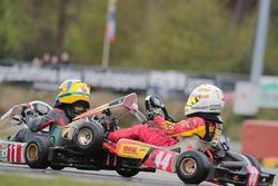 Belgian Max Challenge Genk II