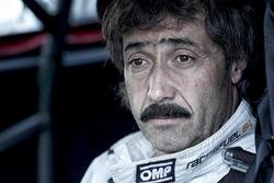 Peter Rikli, Rikli Motorsport