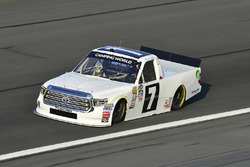 Brett Moffitt, Red Horse Racing, Toyota